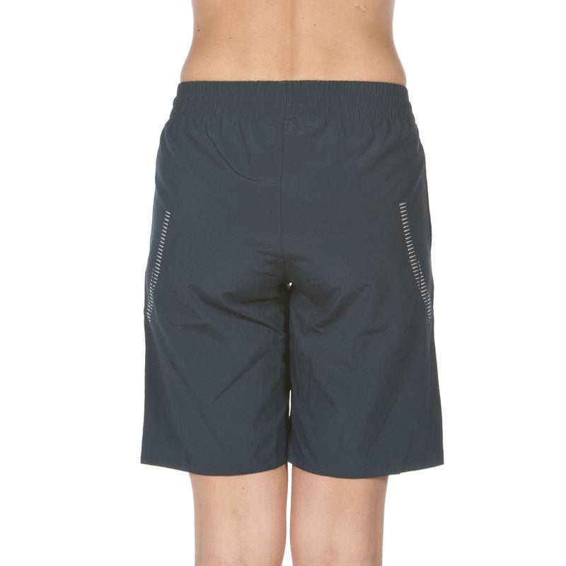 Wgtn Dive Senior Club Bermuda Shorts
