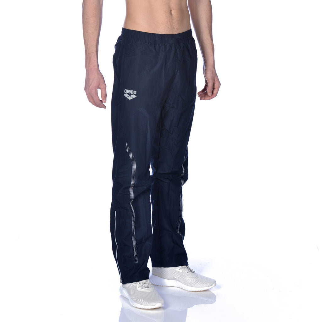 Wgtn Dive Senior Warm Up Pant