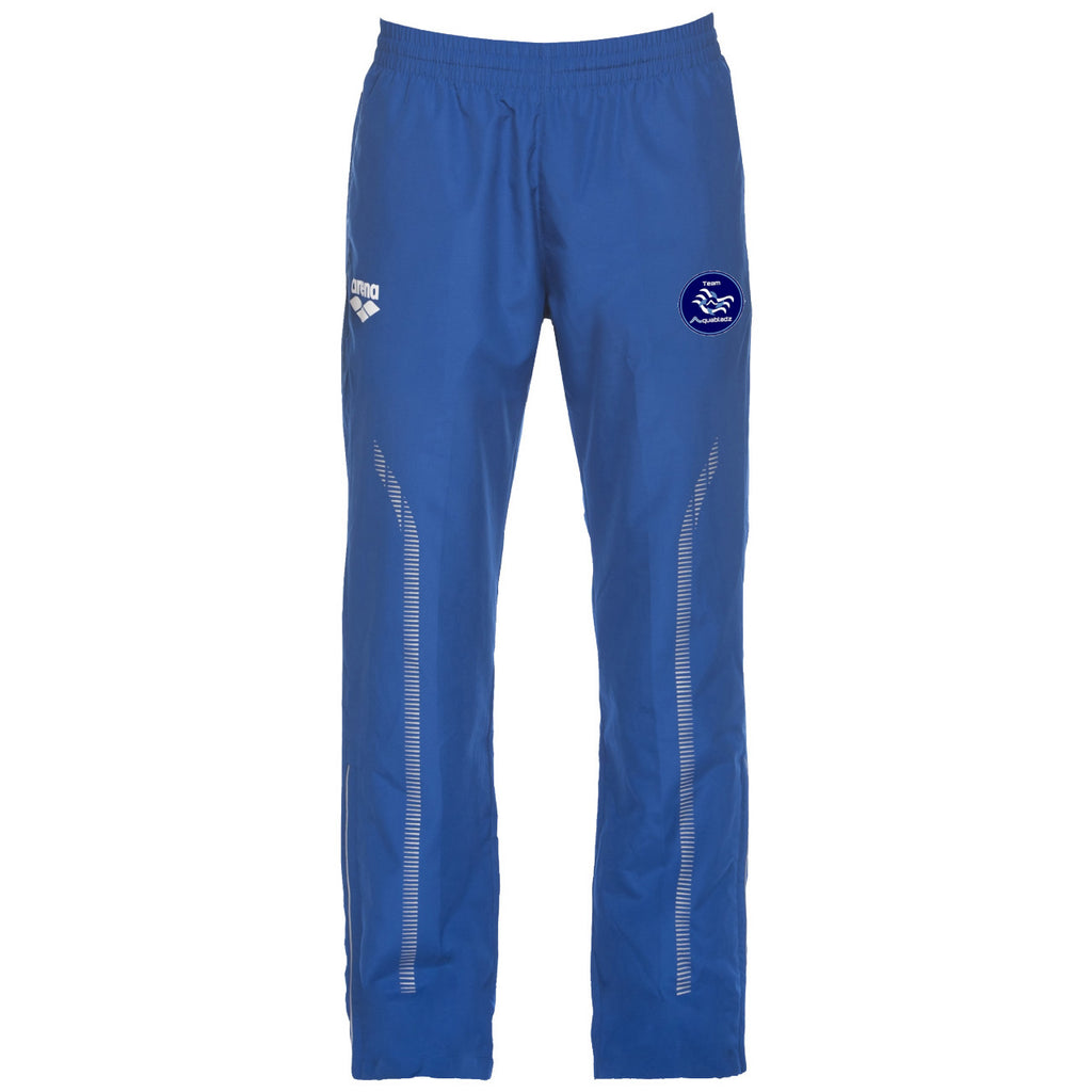 Aquabladz Arena Warm Up Pant