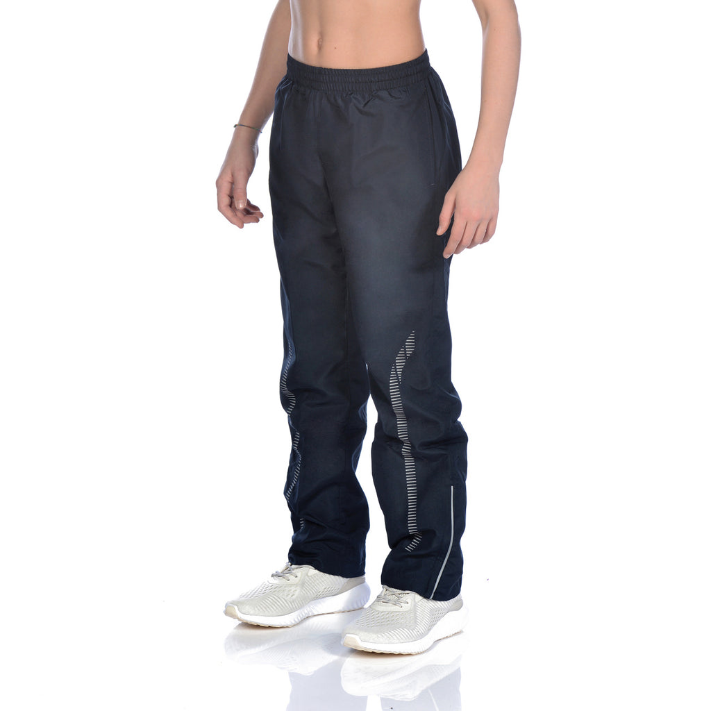 Wgtn Dive Junior Warm Up Pant