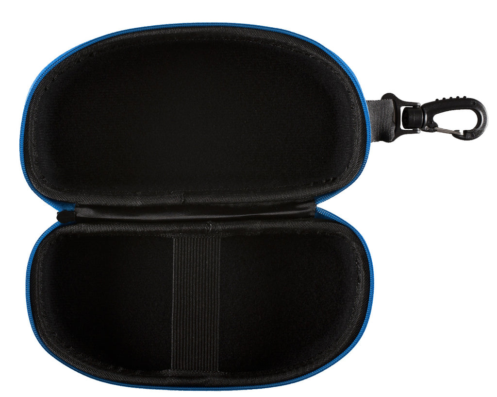 Arena Goggle Case Royal
