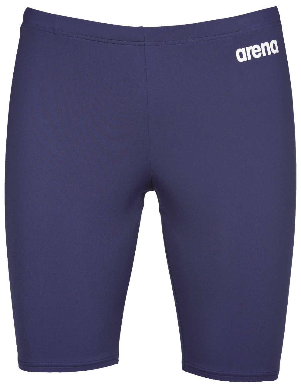 Arena Mens Solid Jammer Navy