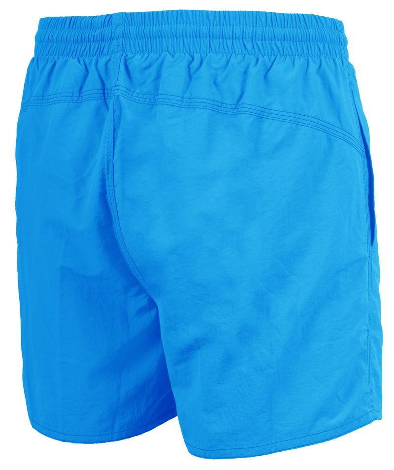 Arena Men's Bywayx Short Turquoise