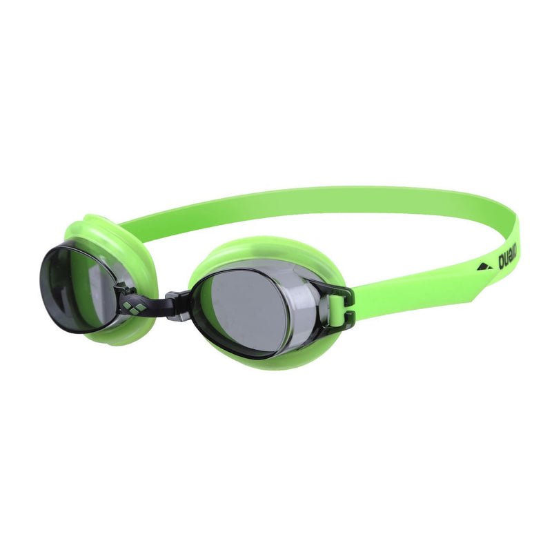 Arena Bubbles 3 Junior Goggle