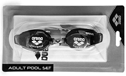 Arena Pool Set