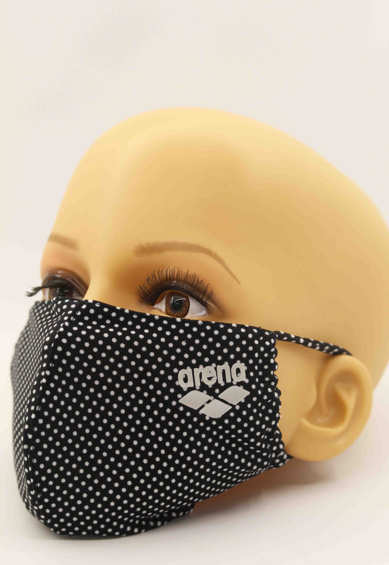 Disposable Face Masks - Pack 50