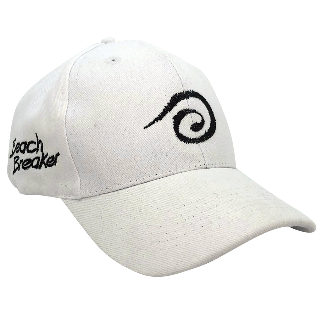 Beach Breaker Sports Cap