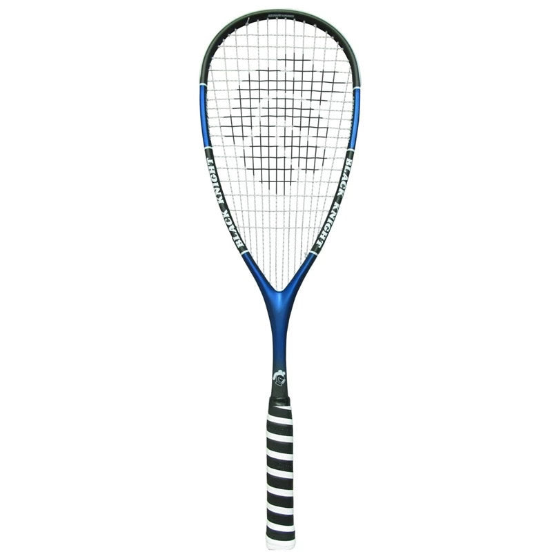Black Knight Nick Shot 135 Racquet