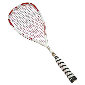 Black Knight C2C Black Racquet