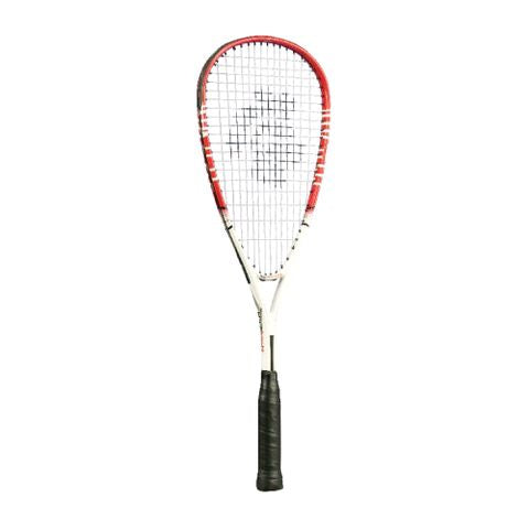 Black Knight Junior Alloy Squash Racquet