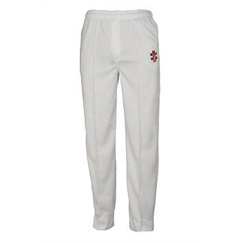 Porirua Cricket Club Gray Nicols Pants