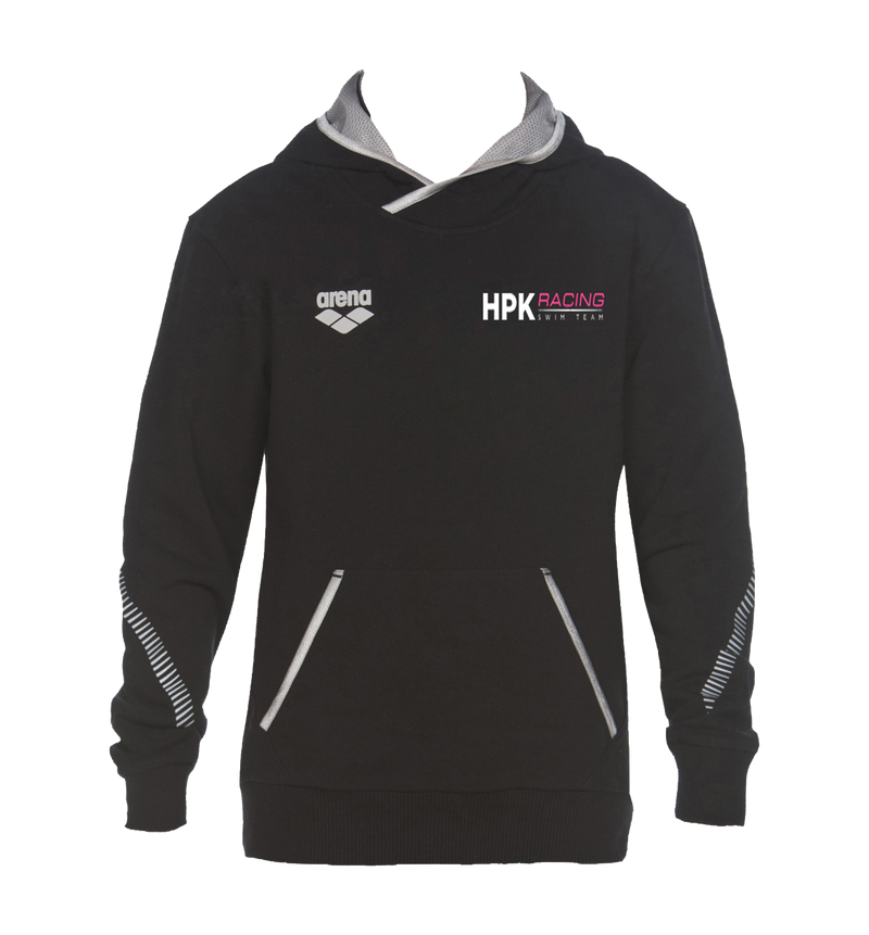 Kapiti Gymnastics Adult Members Hoodie