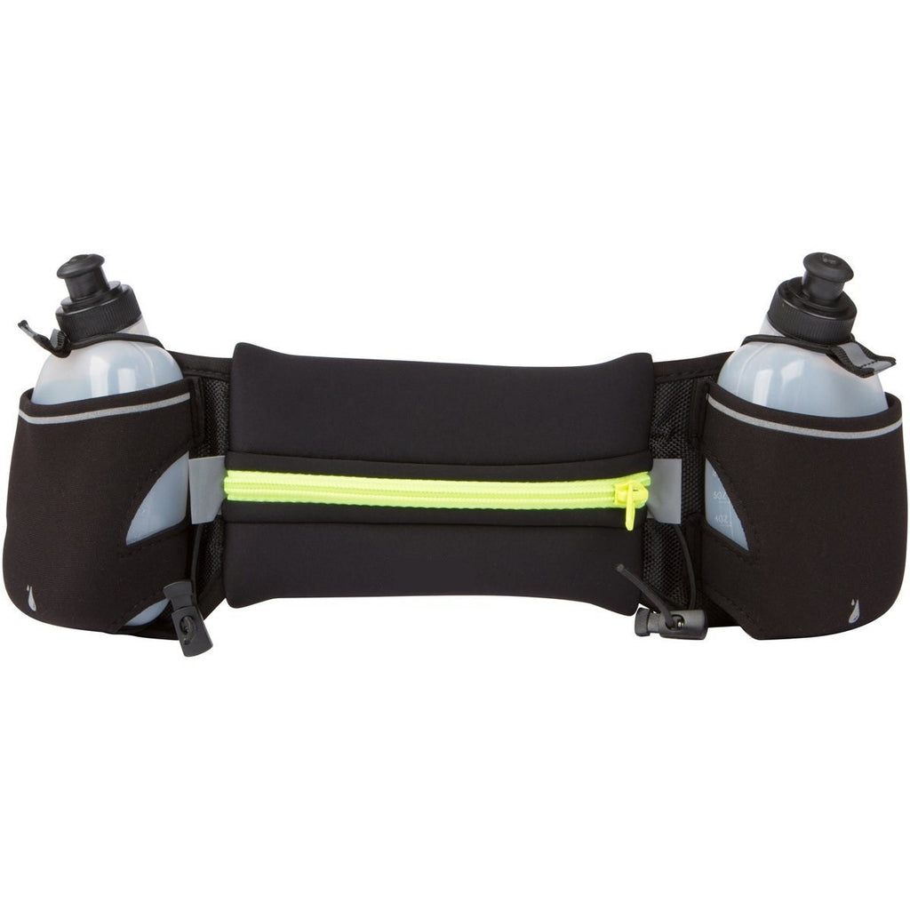 Hydration Trail Belt