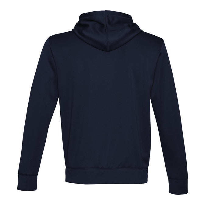Porirua Cricket Club Adult Hoodie