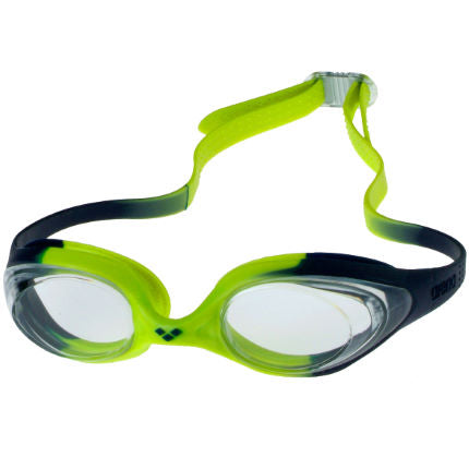 Arena Spider Junior Goggle