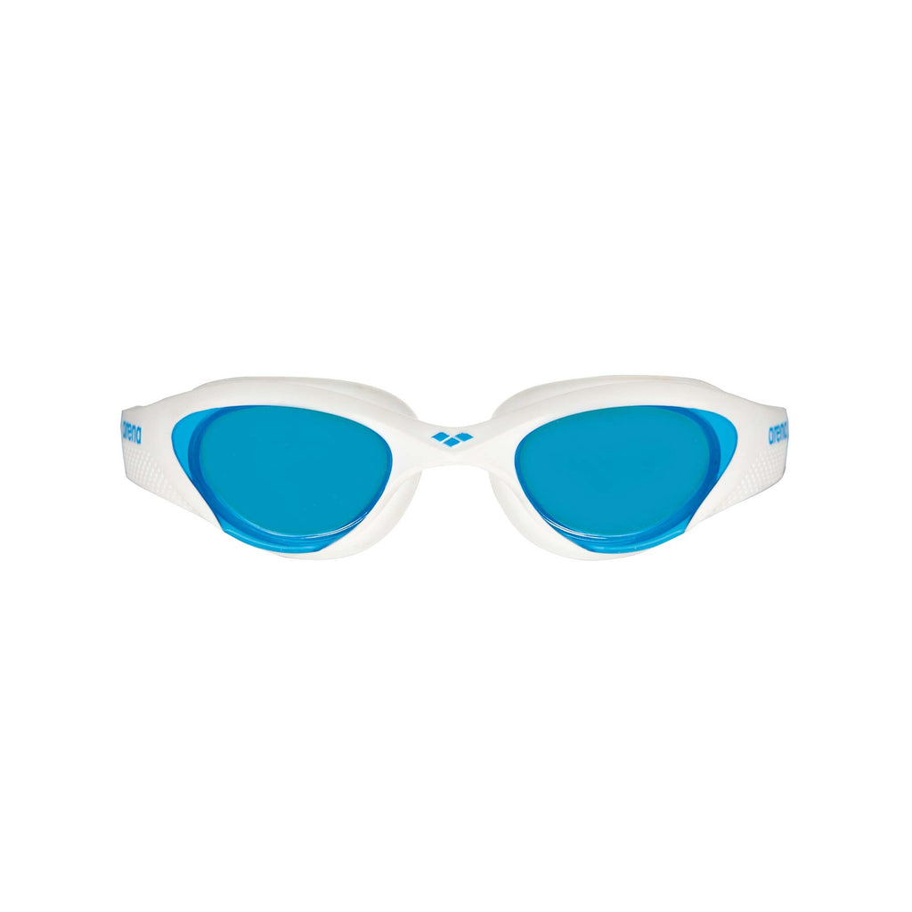 Arena The One Goggle Blue-White-Blue