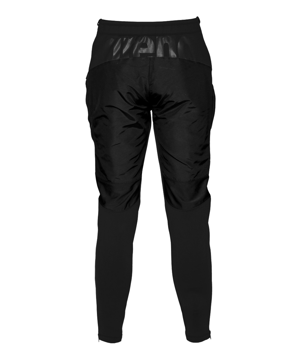 Wharenui Adult's Half Quilted Pant