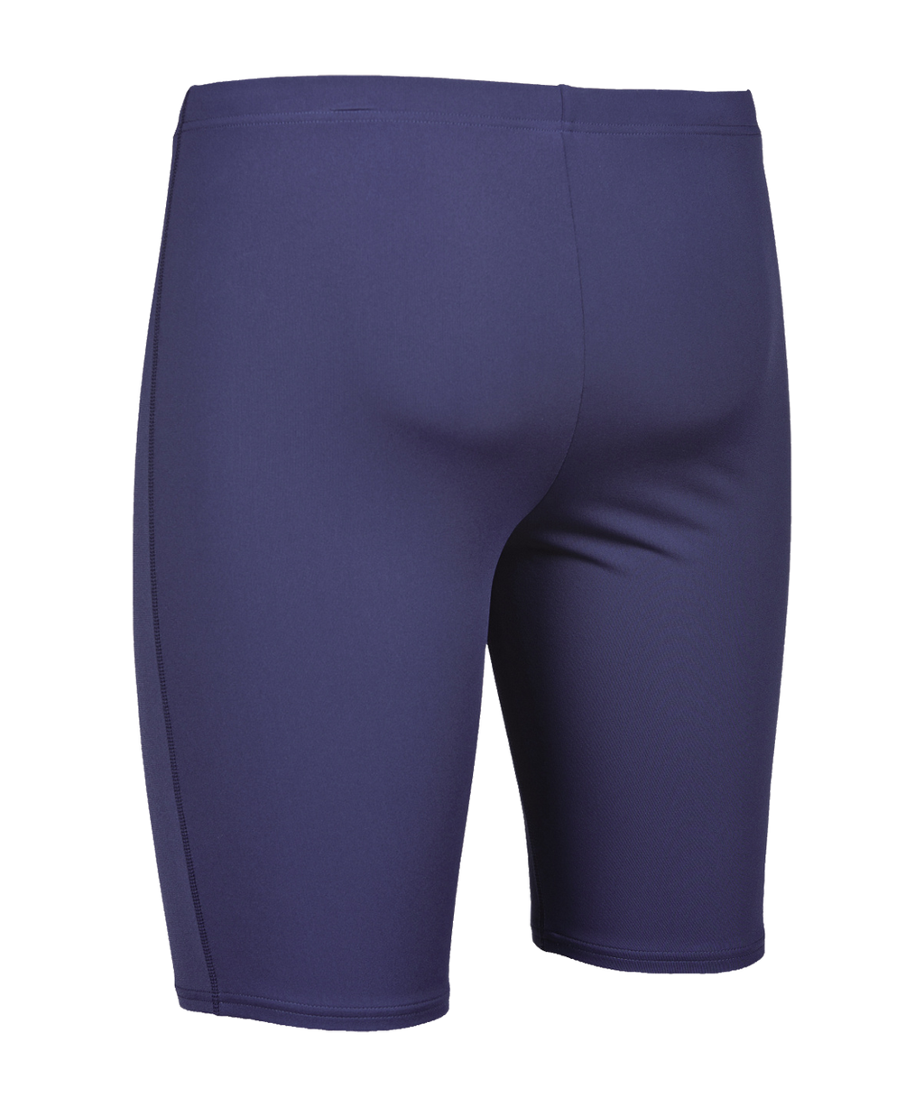 Wharenui Men's Solid Jammer