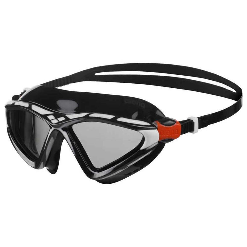 Arena X-SIGHT 2 Black