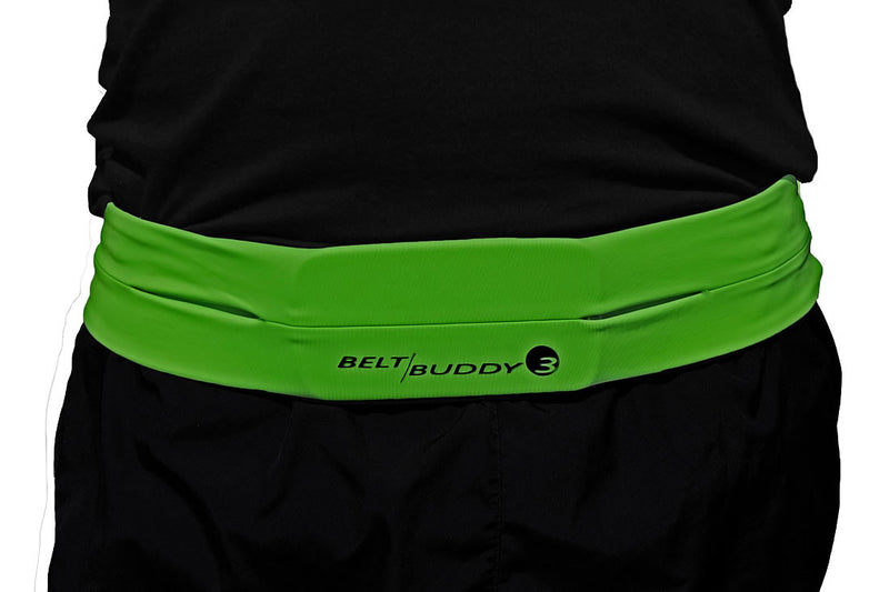 Belt Buddy Running Belt