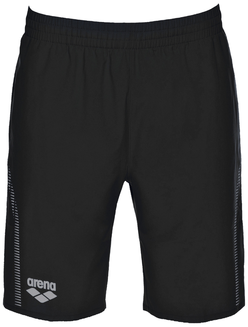 HPK Junior Bermuda Short