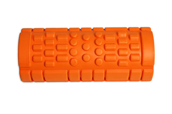 Trigger Point Foam Roller 33cm