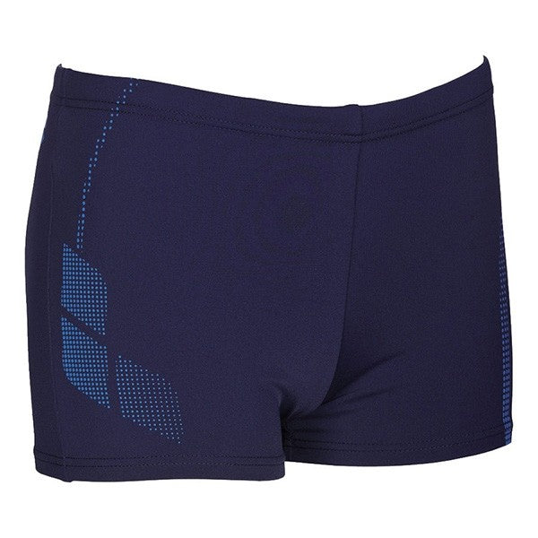 Arena Mens Shadow Short
