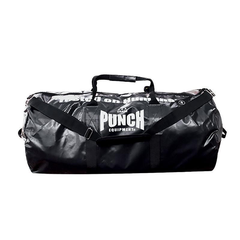 Punch Equipment 90858      ~ TROPHY 3FT GEAR BAG New zealand nz vaughan