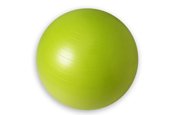 Quality Swiss Ball