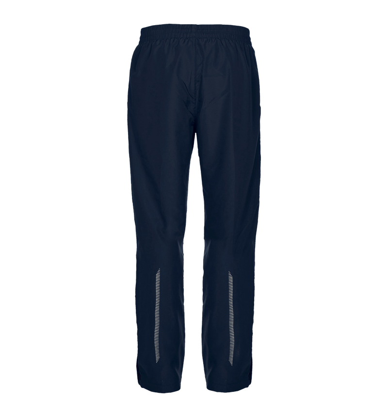 St Peter's Warm Up Pant Junior