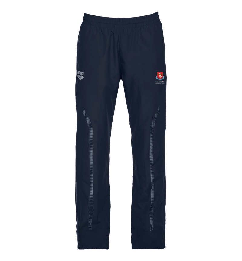 St Peter's Warm Up Pant Senior