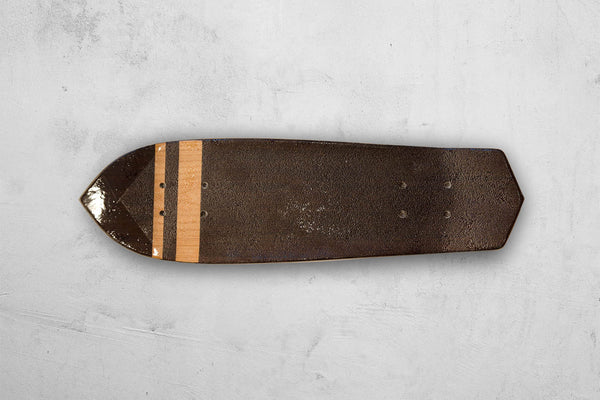 Kargo three - Skateboard