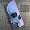 Ymir Skull Wallet PDF Sewing Pattern