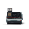Polaroid 600 Impulse Autofocus Instant Camera
