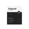 B&W i-Type Film - Black Frame Edition