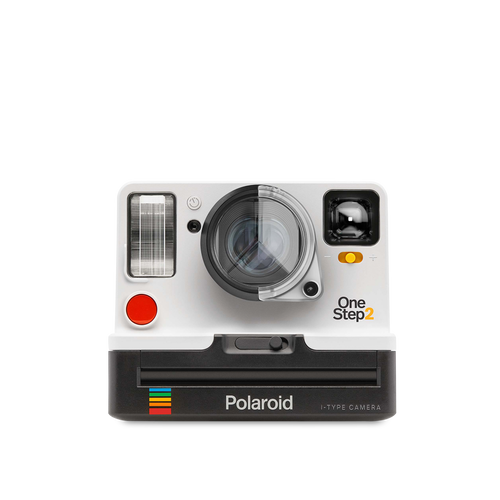 Lens Filter Set for Polaroid OneStep