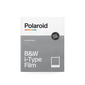 B&W i-Type Film