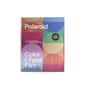 Color i-Type Film Double Pack - Metallic Nights Edition