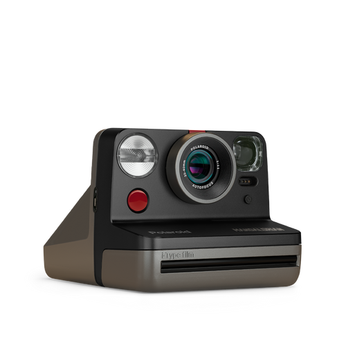 Polaroid Now i-Type Instant Camera - The Mandalorian™