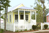 Small House Remodeled For Growing Home Family