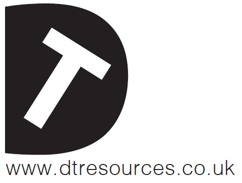 DTRESOURCES Limited