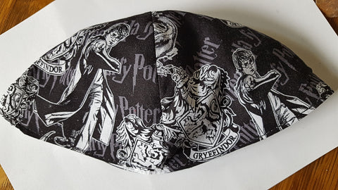 Harry Potter Kippah