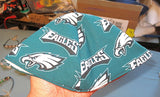 Philadelphia Eagles kippah