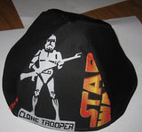 storm trooper kippah