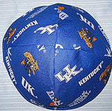 University of Kentucky kippah