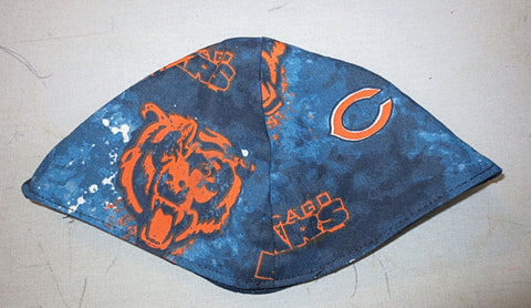 home decor liquidators buffalo new york nfl regular kippah or yarmulke select your team tuffbags 13251