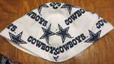Dallas Cowboys kippah