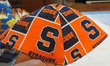 Syracuse University kippah