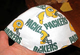 Packers NFL Kippah