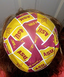 Arizona State kippah